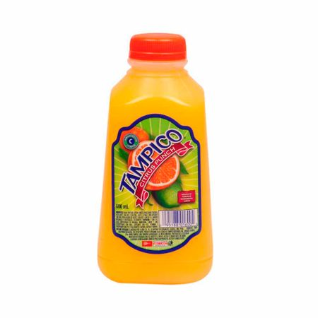 refresco-tampico-citrus-punch-naranja-limon-mandarina-600ml