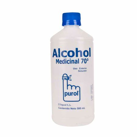 alcohol-medicinal-70°-uso-externo-500ml