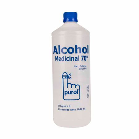 alcohol-medicinal-70°-uso-externo-1000ml