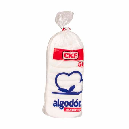 algodon-ckf-hidrofilo-bolsa-50g