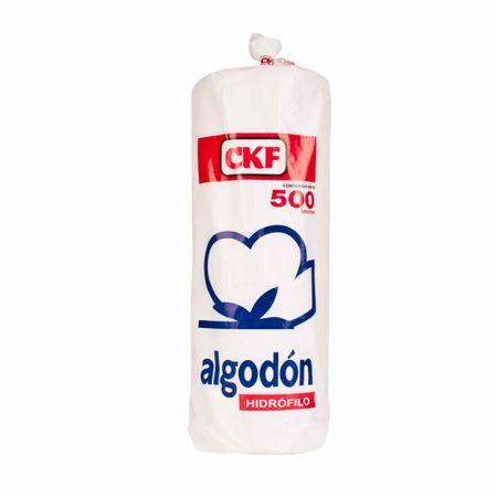 algodon-ckf-hidrofilo-bolsa-500g