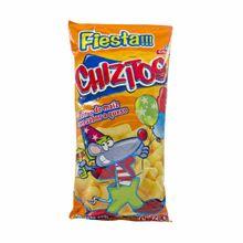 piqueo-chipi-chizitos-fiesta-sabor-queso-200g