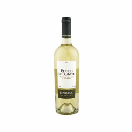 vino-tabernero-blanco-de-blancos-botella-750ml