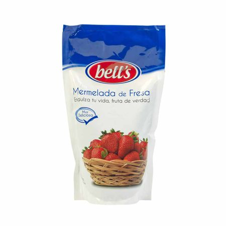 mermelada-bells-fruta-de-fresa-doypack-1kg