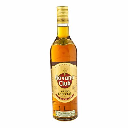 ron-havana-club-añejo-especial-botella-750ml