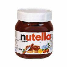 mantequilla-de-mani-nutella-de-avellanas-350g