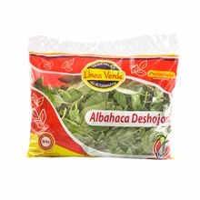 albahaca-linea-verde-hierbas-aromaticas-bolsa-40g