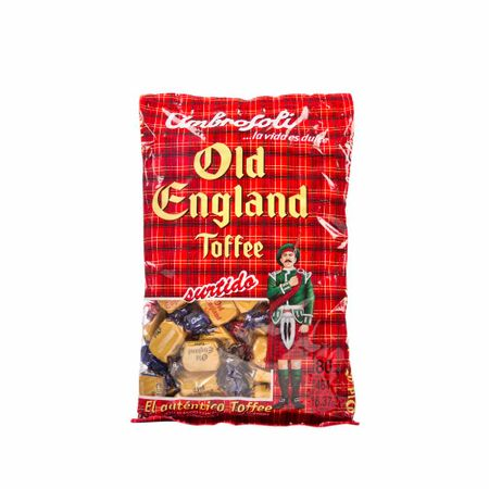 toffee-ambrosoli-old-england-sabores-surtidos-80un