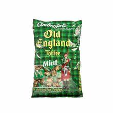 toffee-ambrosoli-old-england-sabor-a-menta-80un