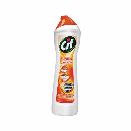 limpiador-multiusos-cif-flores-de-naranjo-750g