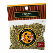 oregano-4-estaciones-entero-sobre-10g