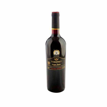 vino-tinto-tabernero-gran-tinto-malbec-merlot-750ml