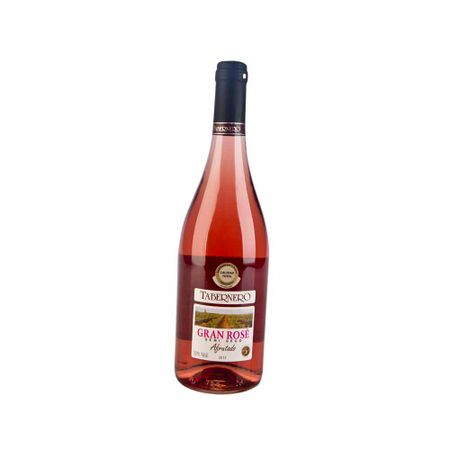 vino-tabernero-gran-rose-semi-seco-afrutado-750ml