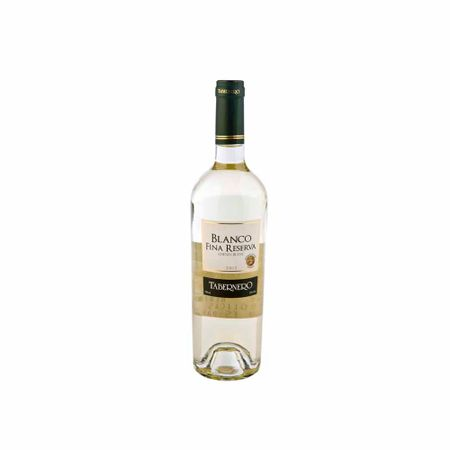 vino-tabernero-blanco-fina-reserva-chenin-blanc-750ml