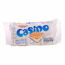 galletas-casino-con-crema-sabor-a-coco-bolsa-6un