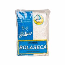 deshumedecedor-bolaseca-recambio-3-pack-400g