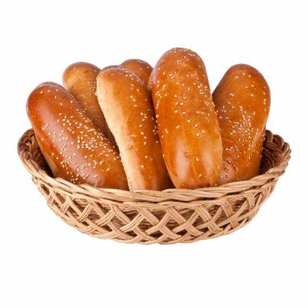 panaderia-tradicional-pan-hot-dog