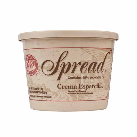 margarina-best-yet-spread-48--vegetal-pote-453g