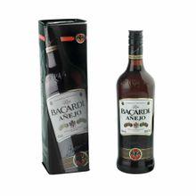 ron-bacardi-añejo-añejo-botella-750ml