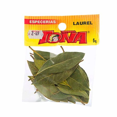 laurel-toña-laurel-sobre-5g