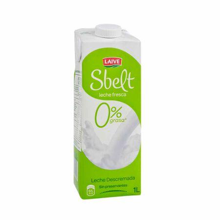 leche-laive-sbelt-fresca-0--grasa-caja-1l