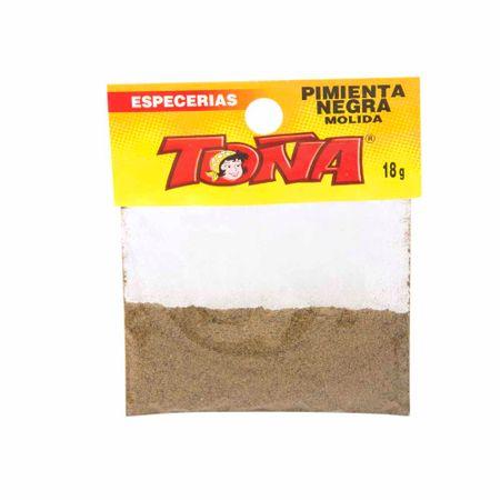 pimienta-toña-negra-molida-sobre-18g