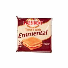 queso-president-emmental-paquete-200g