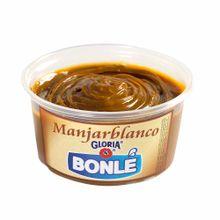 manjarblanco-gloria-bonle-granel-pote-kg