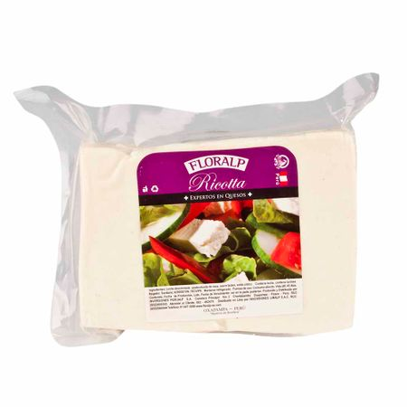 queso-floralp-0-bandeja-250g