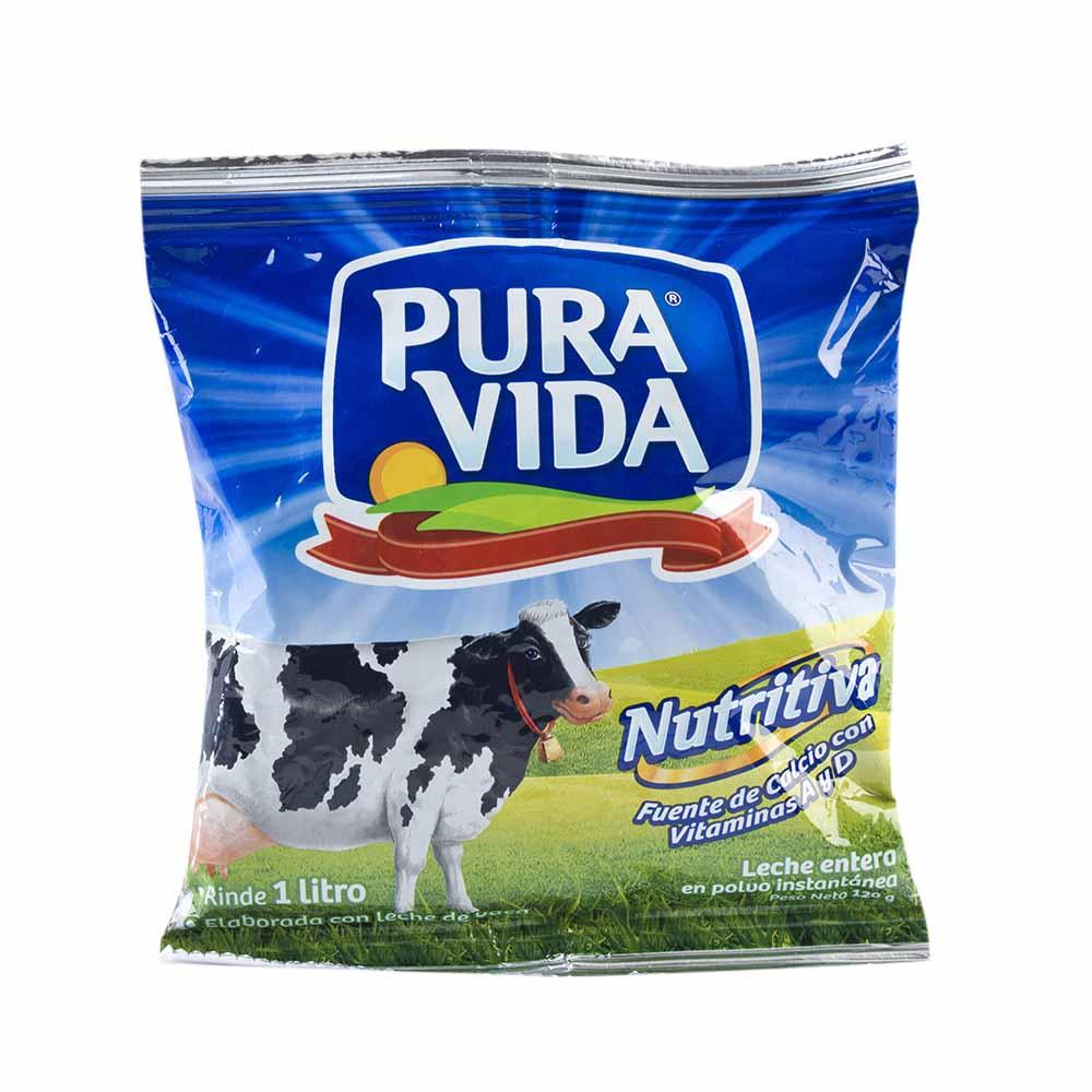 Entera Pura Vida Plaza Vea Plazavea Food # Muebles Pura Vida