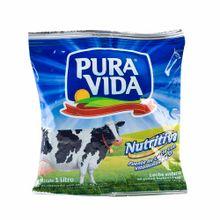 leche-gloria-pura-vida-entera-bolsa-120g