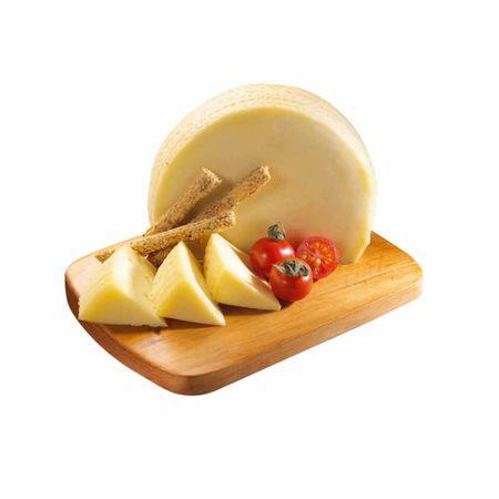 queso-laits-paria-paquete-1kg