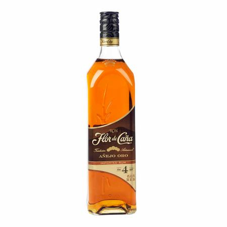 ron-flor-de-caña-4-años-añejo-oro-botella-750ml