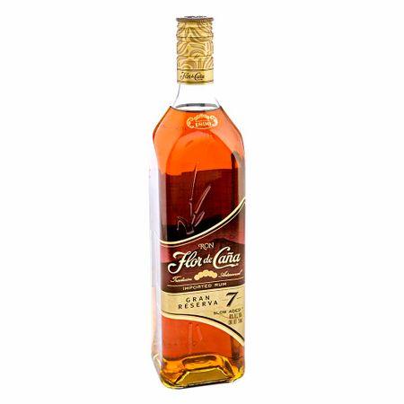 ron-flor-de-caña-7-años-gran-reserva-botella-750ml