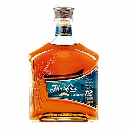ron-flor-de-caña-centenario-12-años-botella-750ml