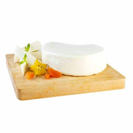 queso-gloria-bonle-fresco-bandeja-250g