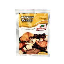 salsa-2-banderas-aderezo-criollo-bolsa-90g