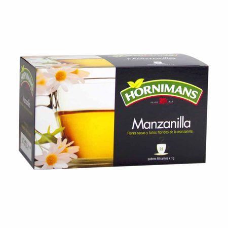 infusiones-hornimans-manzanilla-caja-25g