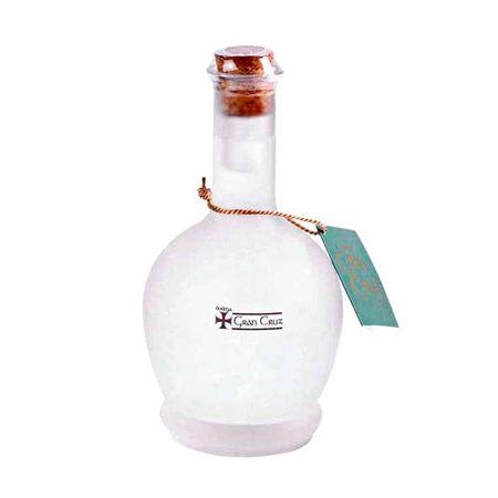 pisco-gran-cruz-mosto-verde-botella-500ml