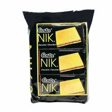 wafer-nick-costa-bolsa-77g