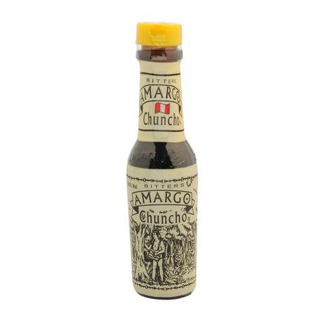 licor-amargo-chuncho-bitters-amargo-botella-75ml