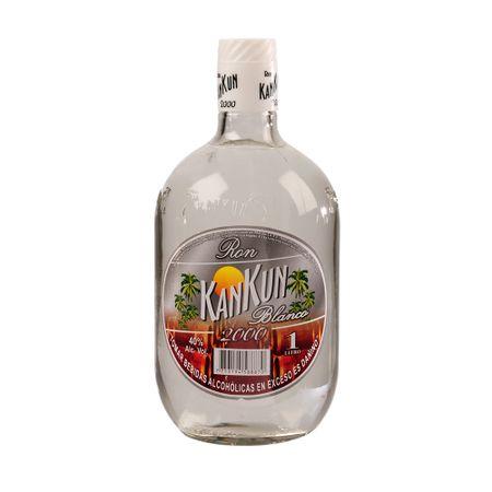 ron-kankun-blanco-2000-nacional-botella-1l