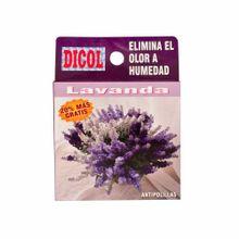 insecticida-dicol-lavanda-antipolillas-120g