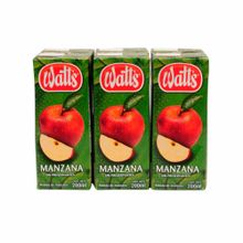 nectar-watts-manzana-6-pack-caja-200ml