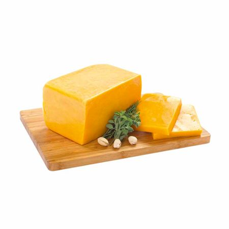 queso-la-campesina-choice-cheddar-ingles-200g
