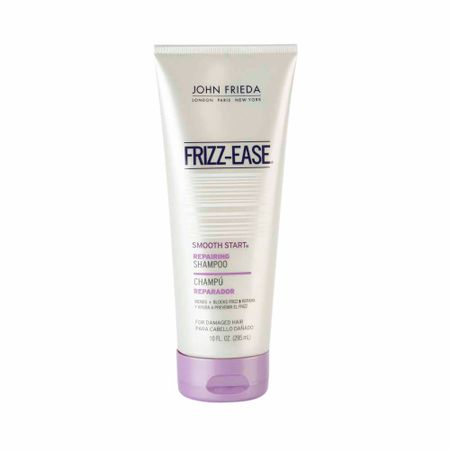 shampoo-john-frieda-frizz-ease-295ml