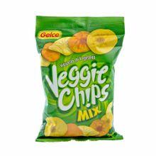 piqueo-gelce-veggie-chips-hojuelas-vegetales-43g