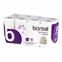 papel-higienico-doble-hoja-boreal-premium
