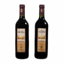 vino-tinto-santiago-queirolo-gran-vino-borgoña-750ml