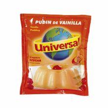 mezcla-en-polvo-universal-bolsa-100g